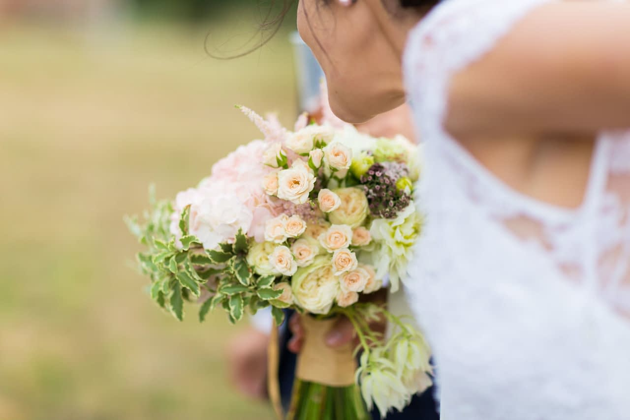 organisation mariage Albi