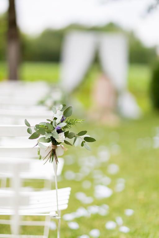 ceremonie-laique-2-buzzy-bee