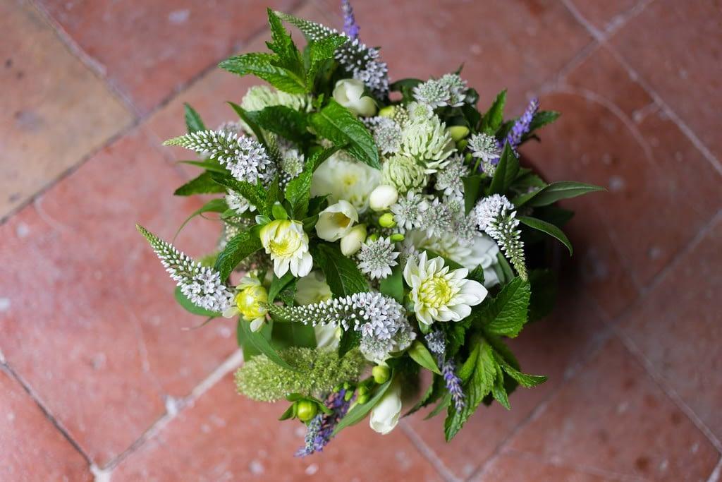 bouquet-mariee-buzzy-bee